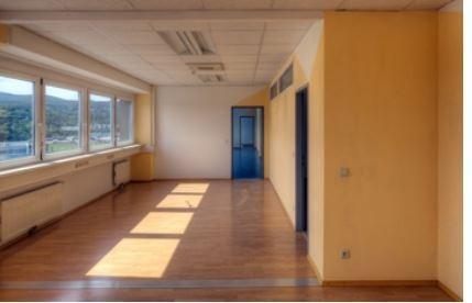 Espaço de escritório, 2351 Wiener Neudorf - Rent (Objekt Nr. 050/01233)